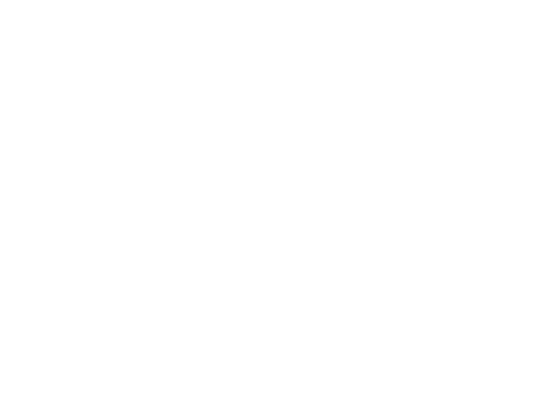 Capitec Bank Loans South Africa